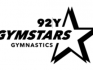Clubs92Gymsters